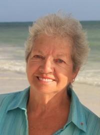 Lois Stewart  September 16 2018 avis de deces  NecroCanada