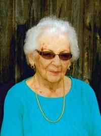 """MUNN Thelma """"Jean Taylor of Exeter  2018 avis de deces  NecroCanada"""
