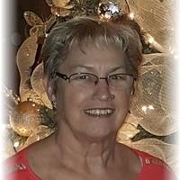 Maxine Meta Minnie Wiseman  April 29 1948  September 21 2018 avis de deces  NecroCanada