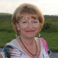VANDERMEULEN Theresa  — avis de deces  NecroCanada