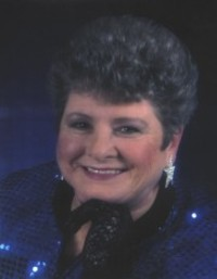 Frances Eleanor Bun Cole  September 15 1941  September 22 2018 avis de deces  NecroCanada