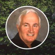 Dick Robert Francis Karl Ballow  2018 avis de deces  NecroCanada
