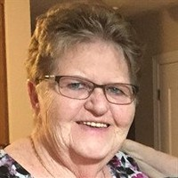 Judy Cole  September 22 2018 avis de deces  NecroCanada