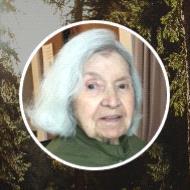 Legault Maryann nee McLeod-Mirasty  2018 avis de deces  NecroCanada