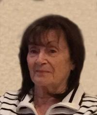 Mme Françoise Roussin Charette  Lieu et heure des visites avis de deces  NecroCanada