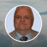 Wilfred Allan Hubick  2018 avis de deces  NecroCanada