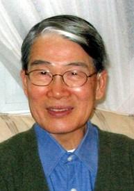 Yau Wing Lau  2018 avis de deces  NecroCanada