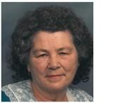 Noella Jacob  19 juin 1940  24 septembre 2018 avis de deces  NecroCanada
