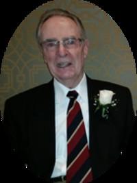 Raymond Frederick