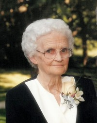 Dorothy Margaret Hunt  October 10 1928  September 20 2018 (age 89) avis de deces  NecroCanada