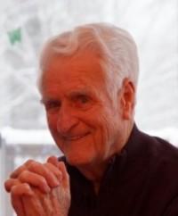FORTIN Gerard  1927  2018 avis de deces  NecroCanada