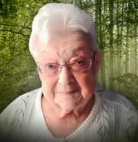 Marie-TheresePaulin Pelletier  2018 avis de deces  NecroCanada