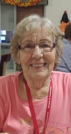 Doris Forrest  February 14 1932  September 25 2018 (age 86) avis de deces  NecroCanada