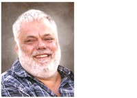 Jean-Guy Beaumont  2018 avis de deces  NecroCanada
