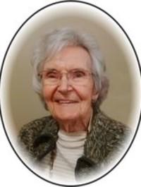Mabel Joyce