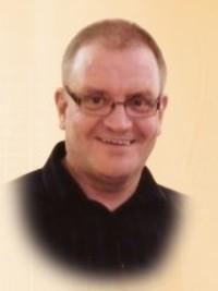 PIERRE EMOND – COMPTON –  2018 avis de deces  NecroCanada