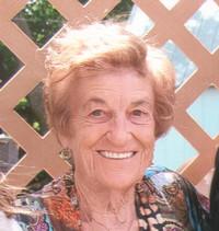 Jane Victoria Roblin Carr  August 28 1928  September 28 2018 (age 90) avis de deces  NecroCanada