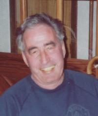 Leopold Boivin  2018 avis de deces  NecroCanada