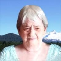 SAVARD Marie-Paule  1925  2018 avis de deces  NecroCanada
