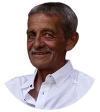 Claude Blais  Décédé(e) le 21 septembre 2018. Il demeurait à Montmagny. avis de deces  NecroCanada