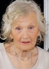 Frances Mary Costain  19332018 avis de deces  NecroCanada