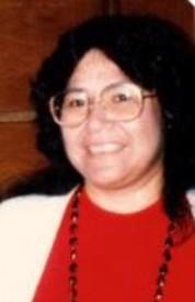 Lorraine Henhawk  2018 avis de deces  NecroCanada