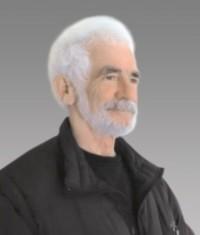 VARIN Roger  1947  2018 avis de deces  NecroCanada