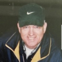 Wayne Fraser  September 2 1943  October 2 2018 avis de deces  NecroCanada