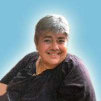 Joe Ann Corneau  2018 avis de deces  NecroCanada