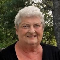 Marguerite Marg Theresa Ann Selig  February 04 1949  October 01 2018 avis de deces  NecroCanada