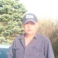 Paul Edward Filteau  September 29 2018 avis de deces  NecroCanada