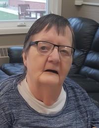 Bernice Marjorie Claughton  May 31 1933  October 2 2018 (age 85) avis de deces  NecroCanada