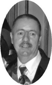 David Joseph Perry  19592018 avis de deces  NecroCanada
