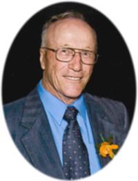 Charlie Jerome Joseph