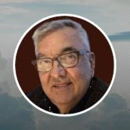 Edward Tabashniuk  2018 avis de deces  NecroCanada
