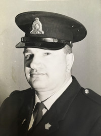 Peter Juba  July 4 1931  October 2 2018 (age 87) avis de deces  NecroCanada