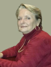 Angie Holmes  1940  2018 avis de deces  NecroCanada