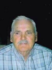 Lionel Lucien