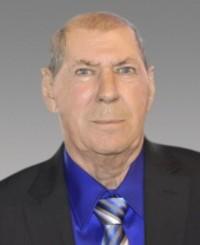 PERRON Ghislain  1944  2018 avis de deces  NecroCanada