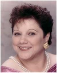 Suzanne Wilma Ramsay  04 Oct 2018 avis de deces  NecroCanada