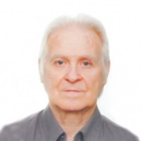 COLLARD Gilles  1942  2018 avis de deces  NecroCanada