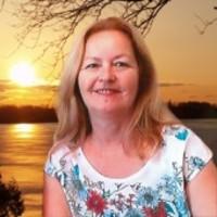 PICOTTE CLARK Suzanne  1959  2018 avis de deces  NecroCanada