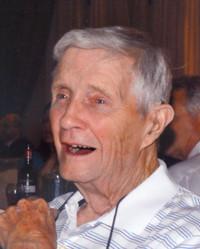 Robert Bob Graham  October 20 2018  October 8 2018 avis de deces  NecroCanada
