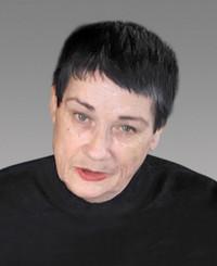 Colette Bernier  Décédé(e) le 6 octobre 2018. Elle demeurait à Montmagny. avis de deces  NecroCanada