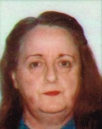 Ginette Morin Lacourse  1952  2018 avis de deces  NecroCanada