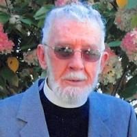 Rev Wallace E Haner  June 08 1920  October 06 2018 avis de deces  NecroCanada