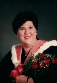 Valerie Ann Crilley  19562018 avis de deces  NecroCanada