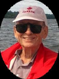 Eugene George Gene