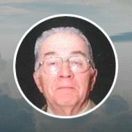 John Neil Chikousky  2018 avis de deces  NecroCanada