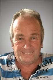 Lavoie Wilfrid  2018 avis de deces  NecroCanada